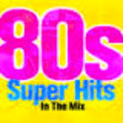 Rádio 80s super hits