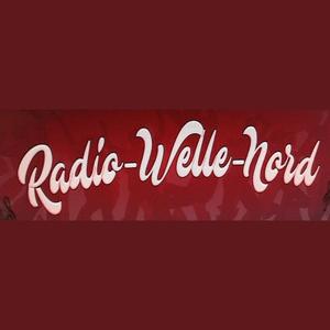 Rádio Radio Welle Nord