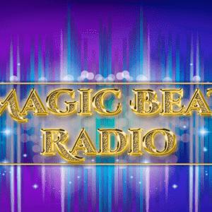 Rádio Magic Beat Radio