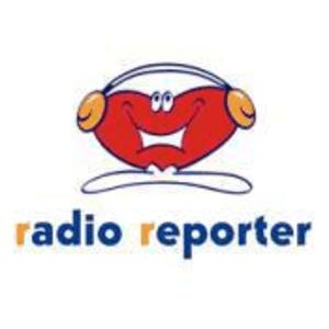 Rádio Radio Reporter