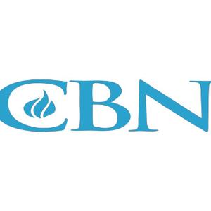 Rádio CBN Southern Gospel