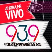 Rádio Ranquel Stereo