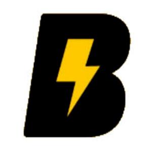 Berlinbase FM