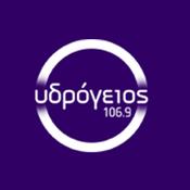 Rádio Radio Ydrogeios 106.9 FM