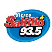 Rádio Hits FM Saltillo