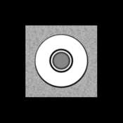 Rádio SoundsAndMore StardustRadio