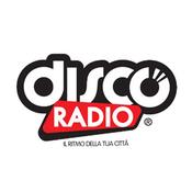 Rádio Discoradio