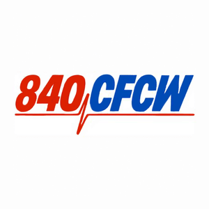 Rádio CFCW 840 AM