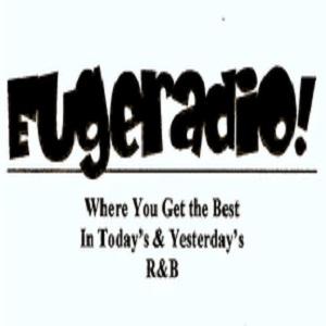 Rádio Eugeradio