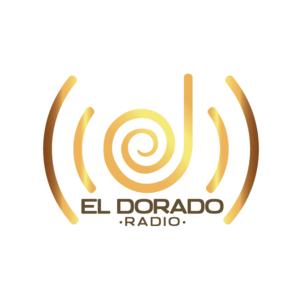 Rádio El Dorado Radio Co