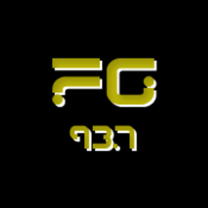 Future Generation FG 93.7