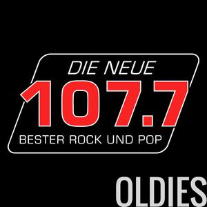 Rádio DIE NEUE 107.7 – OLDIES