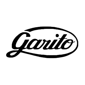 Rádio Garito Radio