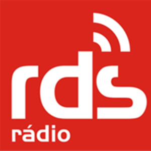 Rádio Rádio Seixal