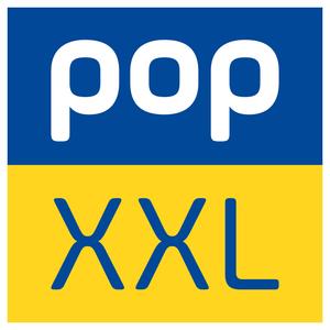 Rádio ANTENNE BAYERN - Pop XXL