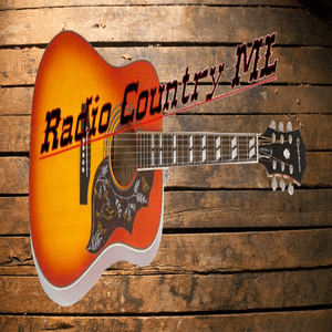 Rádio Radio Country M.L