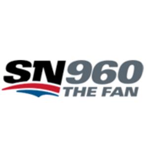 Rádio SN 960 The Fan