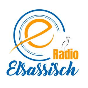 Rádio Elsassisch Radio