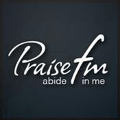 Rádio KCGN-FM - Praise FM