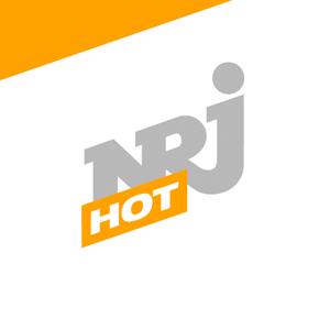 Rádio Energy Hot