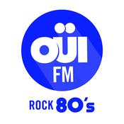 Rádio OUI FM Rock 80's