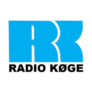 Rádio Radio Køge