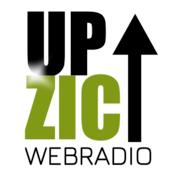 Rádio UP ZIC Radio