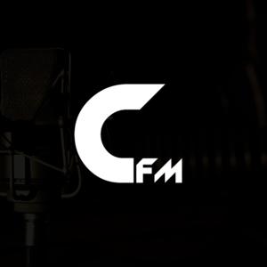 Rádio Cave FM