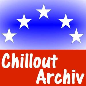Rádio chillout-archiv