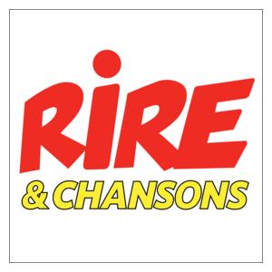 Rádio Rire & Chansons