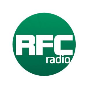Rádio RFC Radio