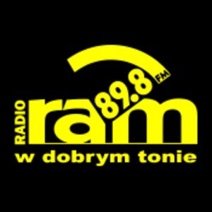 Rádio Radio RAM