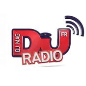 Rádio DJ Mag Radio