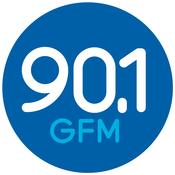 Rádio Rádio GFM - Salvador