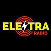 Rádio electraradio