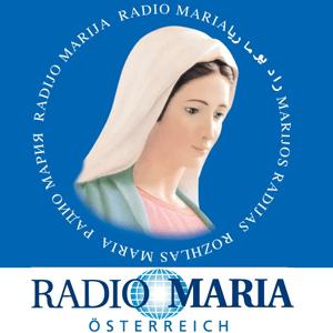 Rádio RADIO MARIA ÖSTERREICH