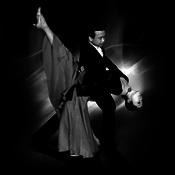 Rádio Radio Caprice - Ballroom Dance