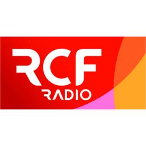 Rádio RCF Sud Bretagne