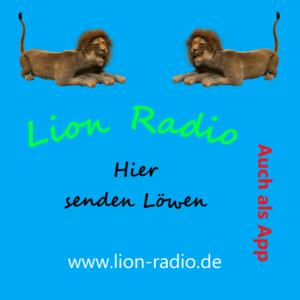 Rádio Lion Radio