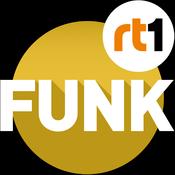 Rádio RT1 FUNK