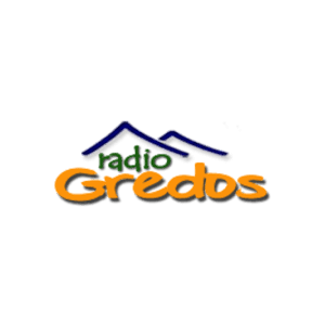 Rádio Radio Gredos