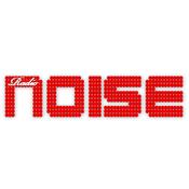 Rádio Radio Noise Romania