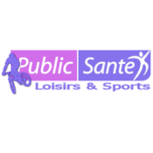 Rádio Radio Public Santé - Loisirs et Sports