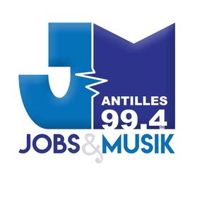 Rádio Jobs & Musik Antilles