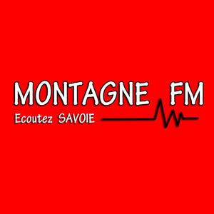 Rádio Montagne FM