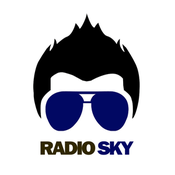 Rádio RadioSky