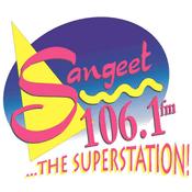 Rádio Sangeet 106.1 FM