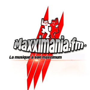 Rádio MAXXIMANIA.FM