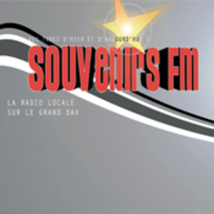 Rádio SouvenirsFM