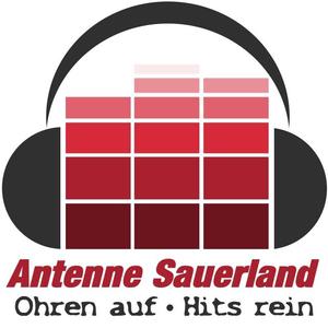 Rádio antenne-sauerland